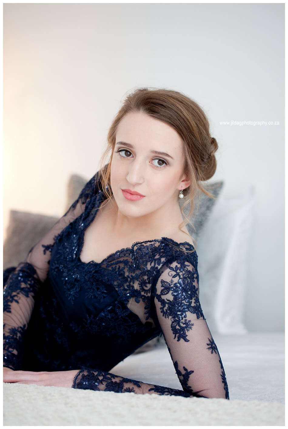 Matric-dance-fairmont-jilda-G-photography (11)