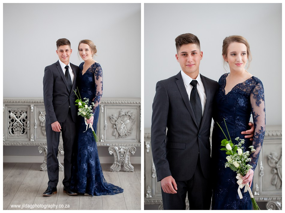 Matric-dance-fairmont-jilda-G-photography (23)