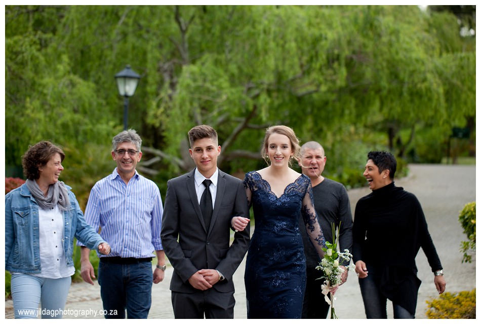 Matric-dance-fairmont-jilda-G-photography (25)