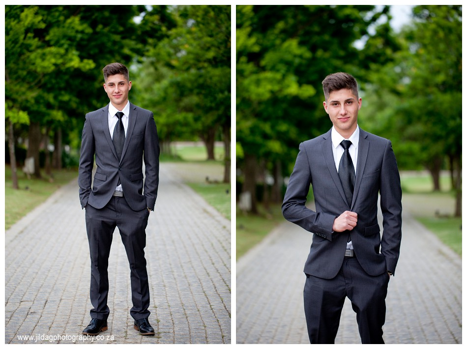 Matric-dance-fairmont-jilda-G-photography (26)