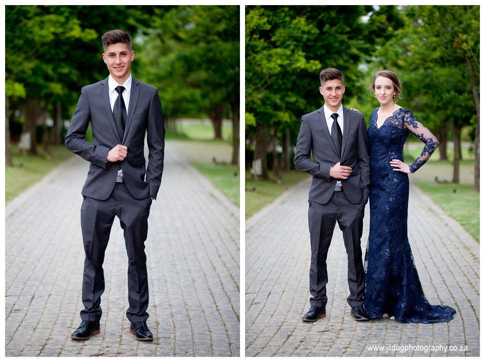 Matric-dance-fairmont-jilda-G-photography (28)