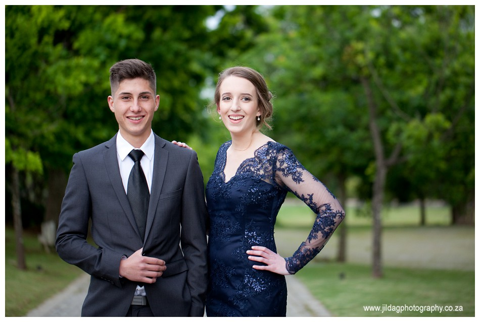 Matric-dance-fairmont-jilda-G-photography (29)