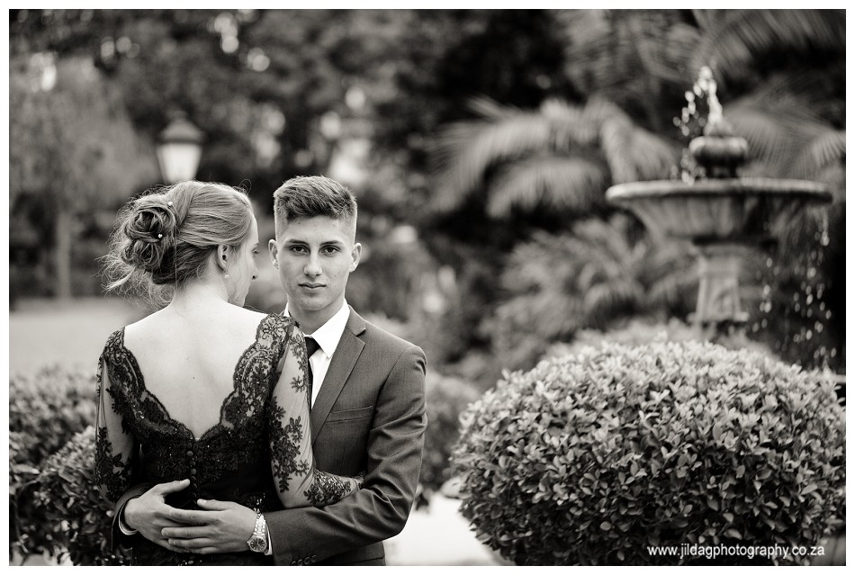 Matric-dance-fairmont-jilda-G-photography (30)