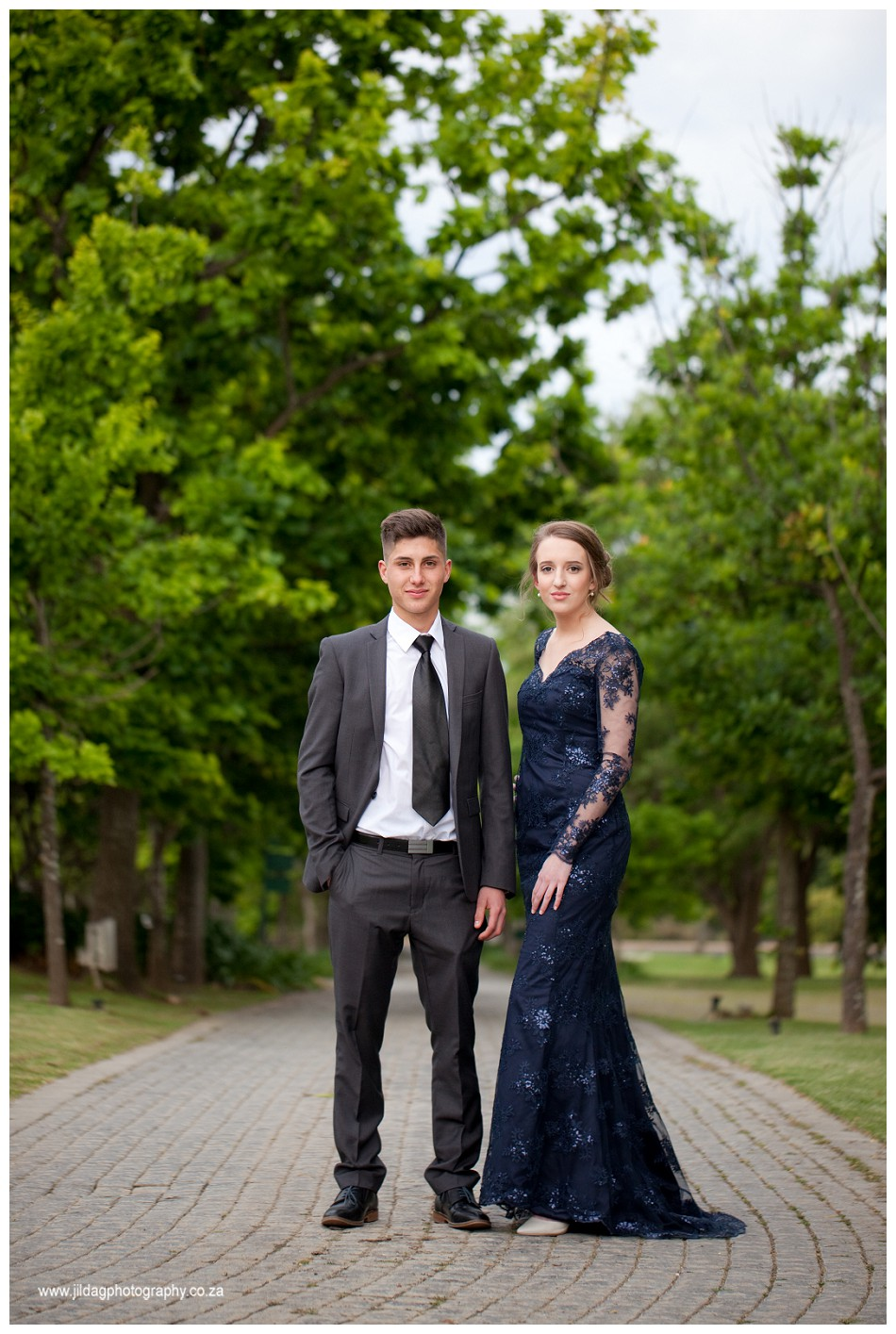 Matric-dance-fairmont-jilda-G-photography (31)
