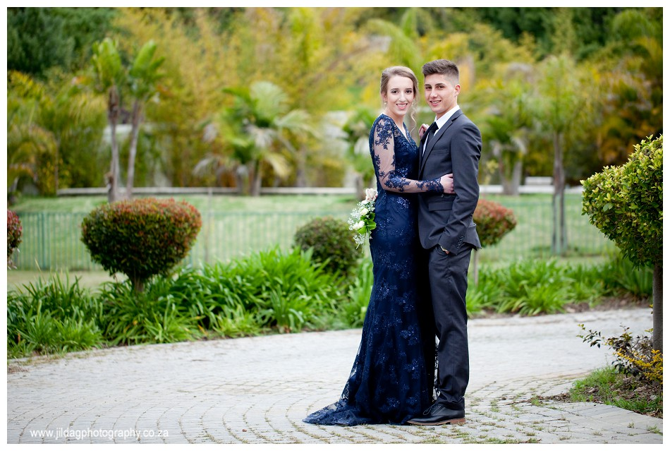 Matric-dance-fairmont-jilda-G-photography (34)