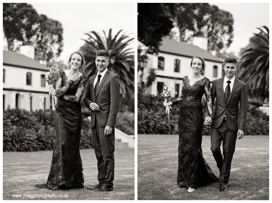 Matric-dance-fairmont-jilda-G-photography (37)