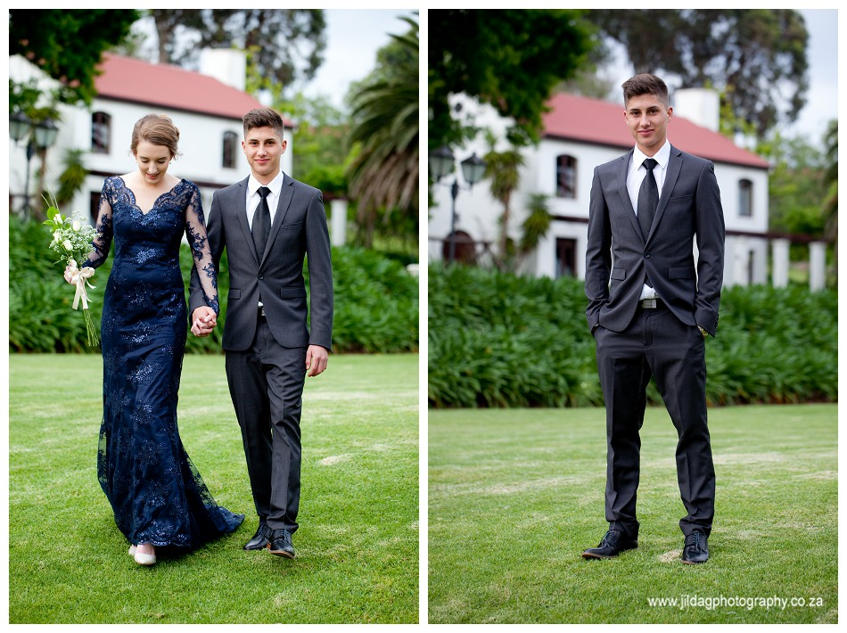Matric-dance-fairmont-jilda-G-photography (38)