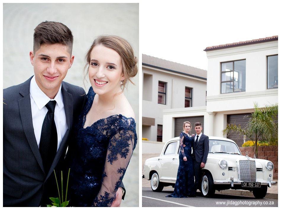 Matric-dance-fairmont-jilda-G-photography (39)