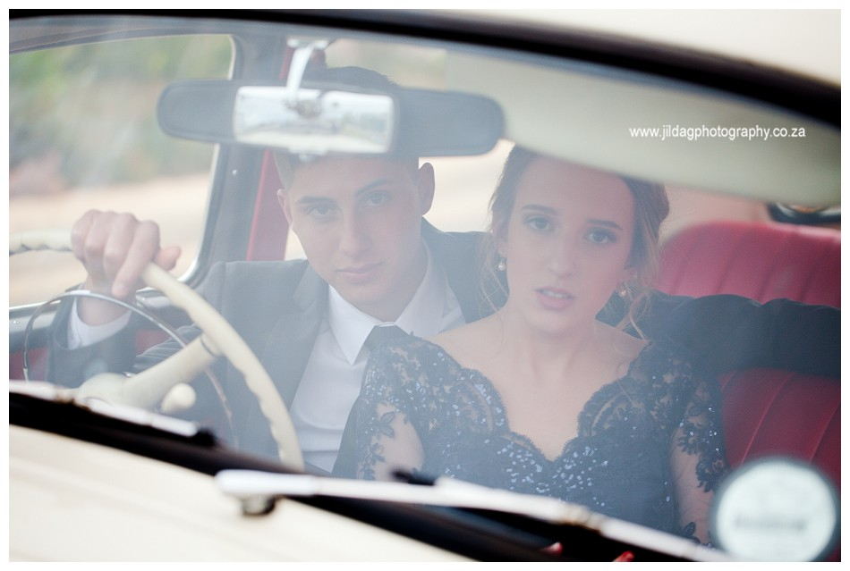 Matric-dance-fairmont-jilda-G-photography (42)