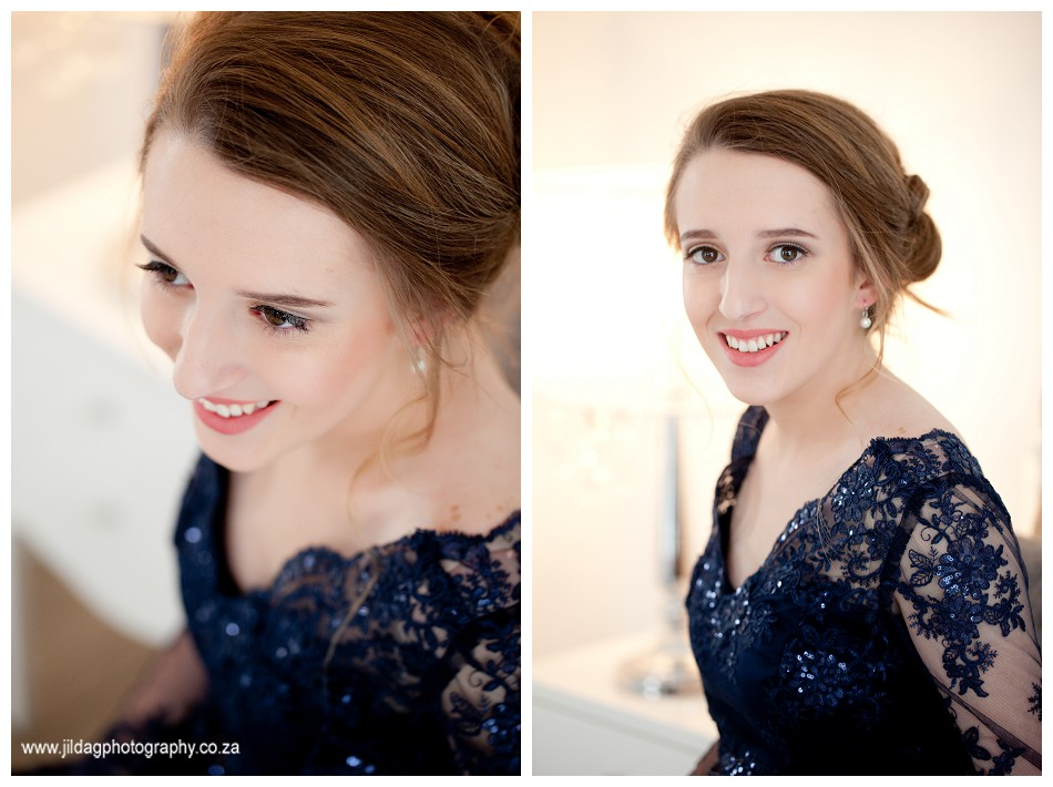 Matric-dance-fairmont-jilda-G-photography (5)