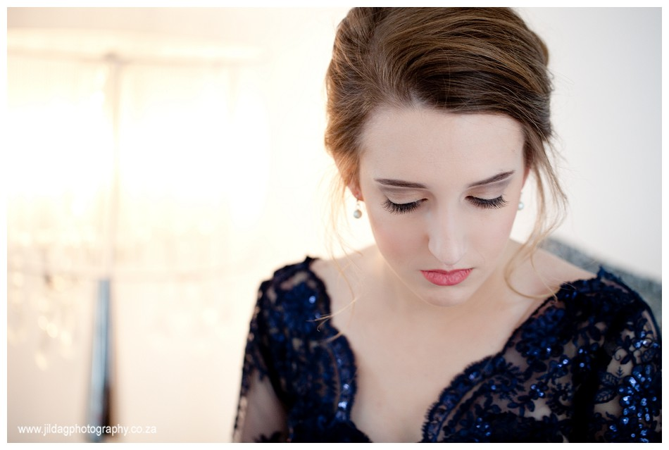 Matric-dance-fairmont-jilda-G-photography (7)