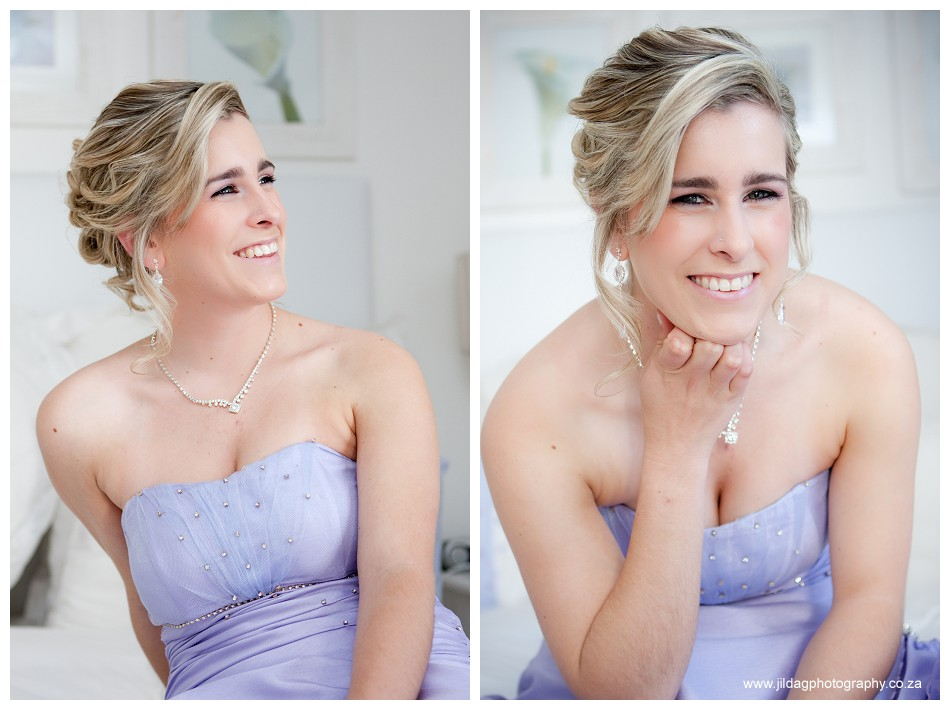 Matric dance_Fairmont_Rondebosch boys_JIlda G Photography (1)