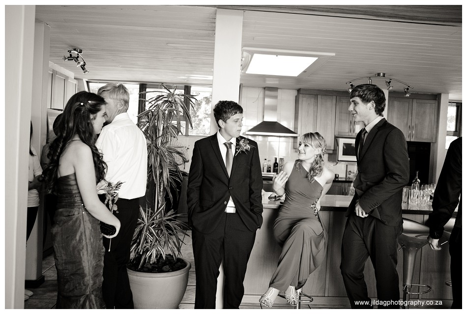 Matric dance_Fairmont_Rondebosch boys_JIlda G Photography (16)
