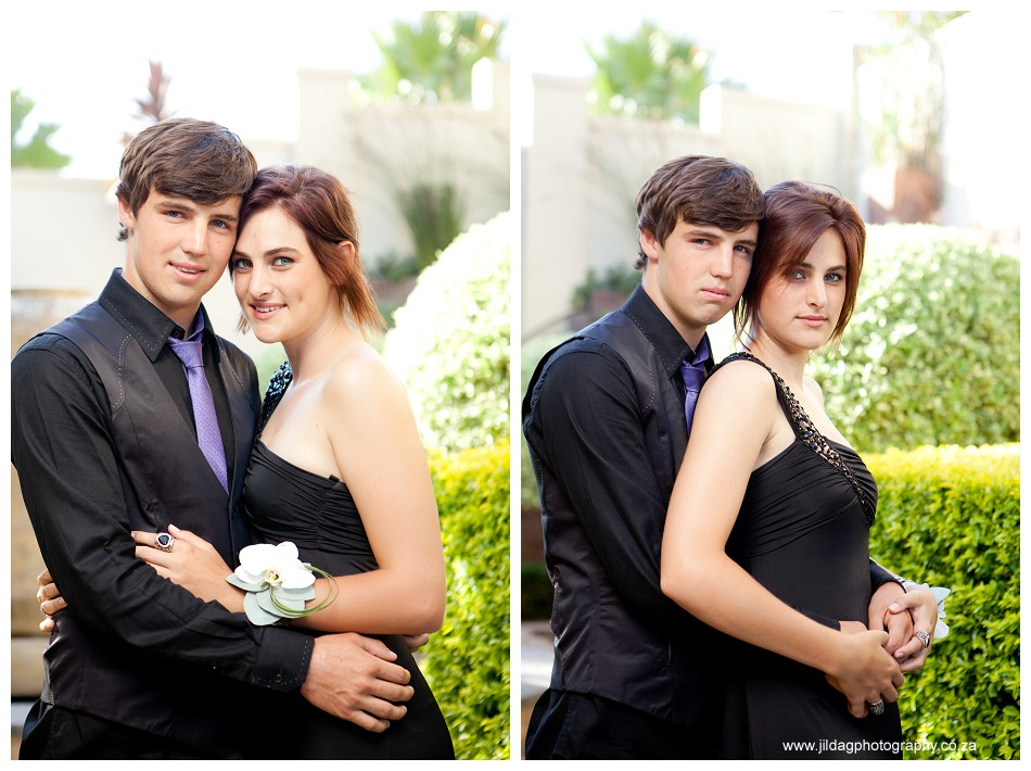 Matric dance_Fairmont_Rondebosch boys_JIlda G Photography (19)