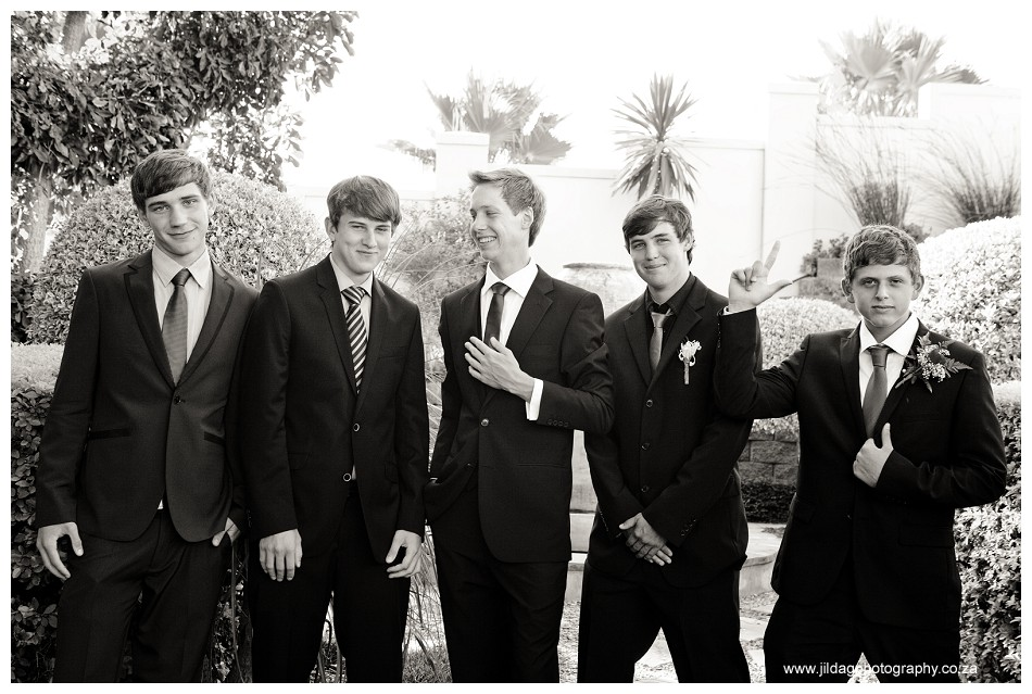 Matric dance_Fairmont_Rondebosch boys_JIlda G Photography (21)