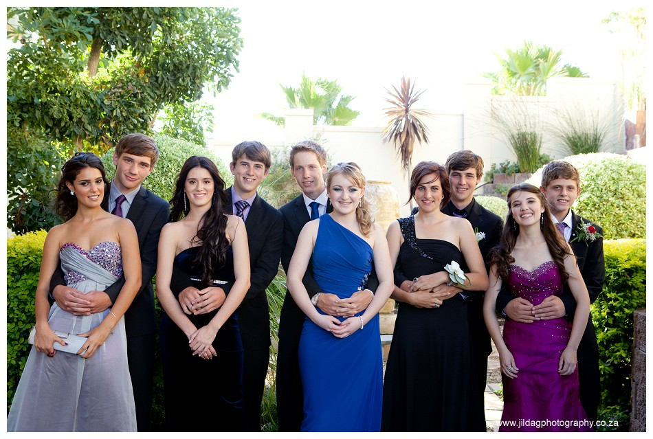 Matric dance_Fairmont_Rondebosch boys_JIlda G Photography (22)