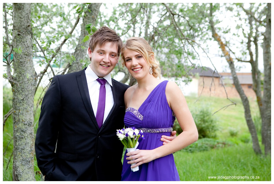 Matric dance_Fairmont_Rondebosch boys_JIlda G Photography (29)