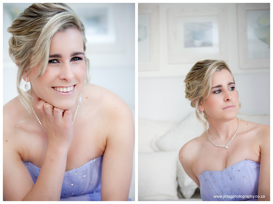 Matric dance_Fairmont_Rondebosch boys_JIlda G Photography (3)
