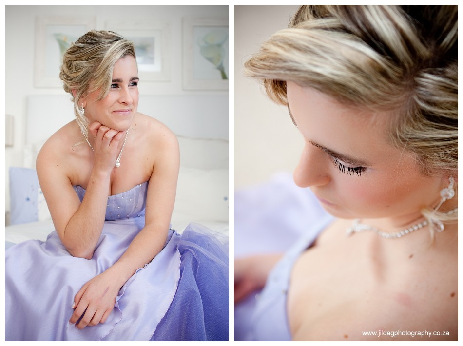 Matric dance_Fairmont_Rondebosch boys_JIlda G Photography (5)