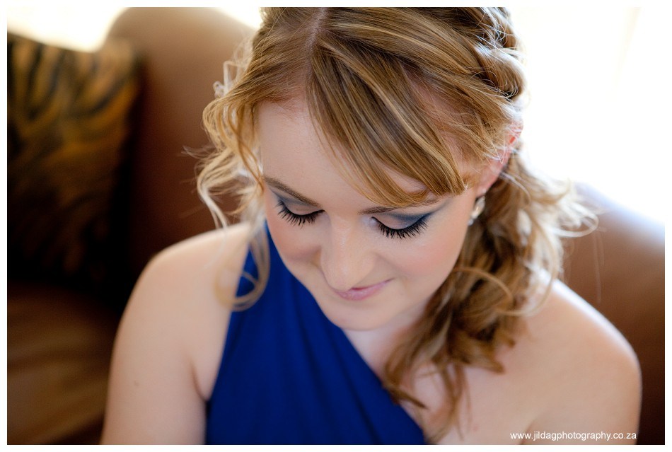 Matric dance_Fairmont_Rondebosch boys_JIlda G Photography (8)