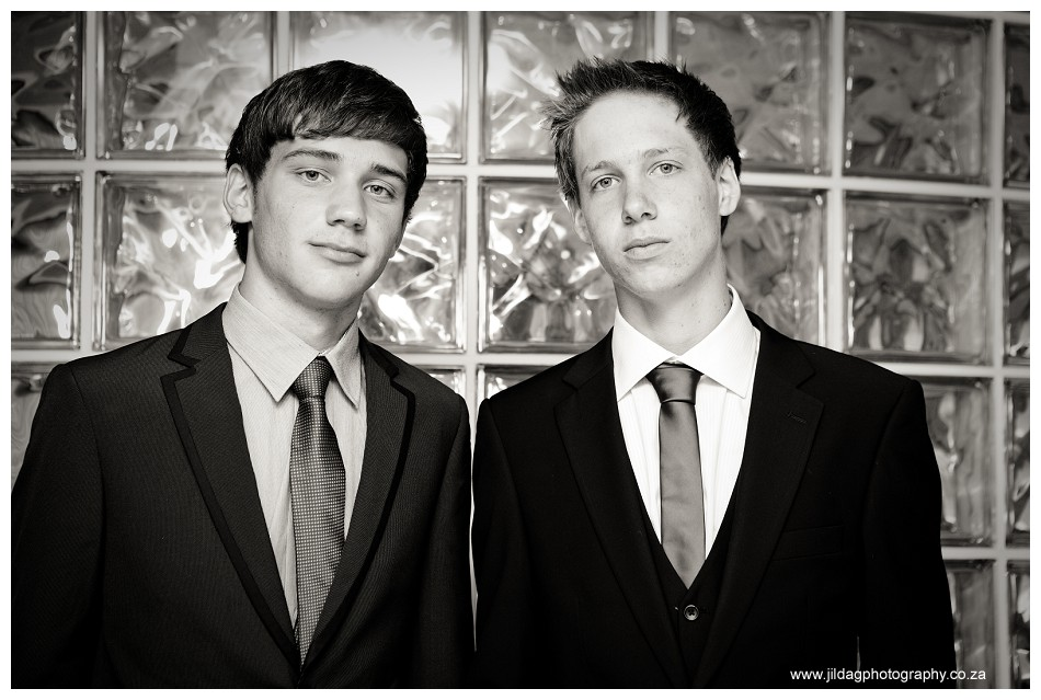 Matric dance_Fairmont_Rondebosch boys_JIlda G Photography (9)