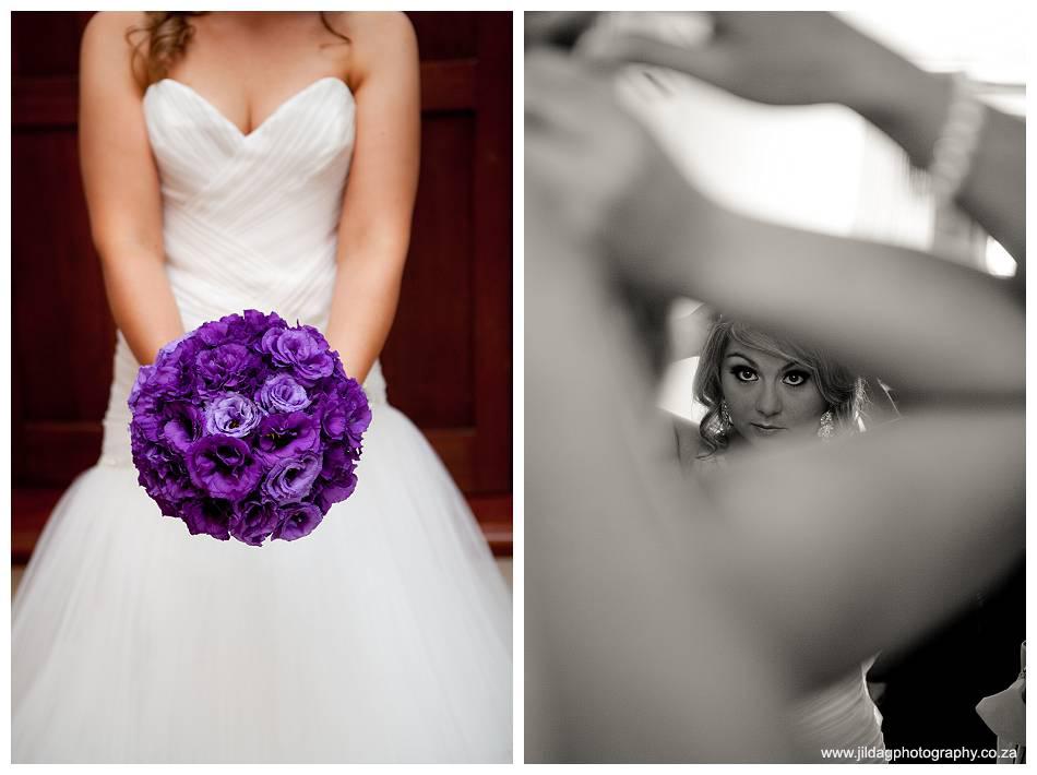 Meerendal - Durbanville wedding - Alison & Adam (11)