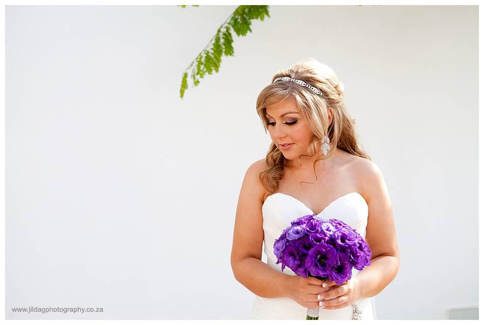 Meerendal - Durbanville wedding - Alison & Adam (15)