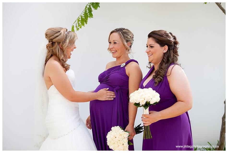 Meerendal - Durbanville wedding - Alison & Adam (17)