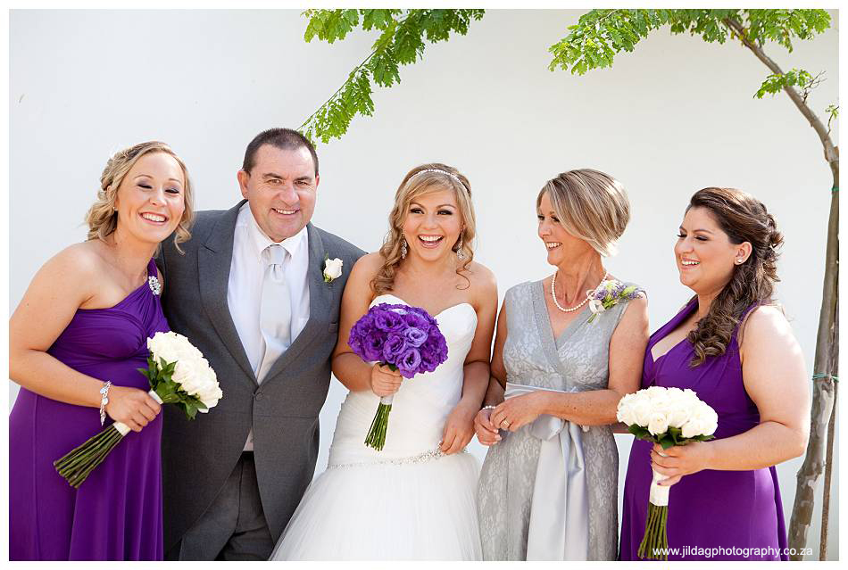 Meerendal - Durbanville wedding - Alison & Adam (18)