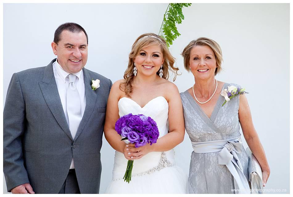 Meerendal - Durbanville wedding - Alison & Adam (20)