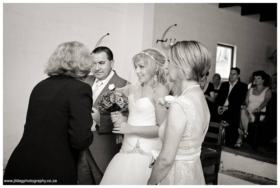 Meerendal - Durbanville wedding - Alison & Adam (22)
