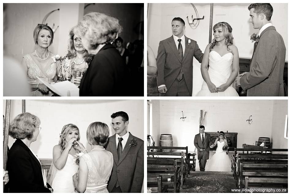 Meerendal - Durbanville wedding - Alison & Adam (24)