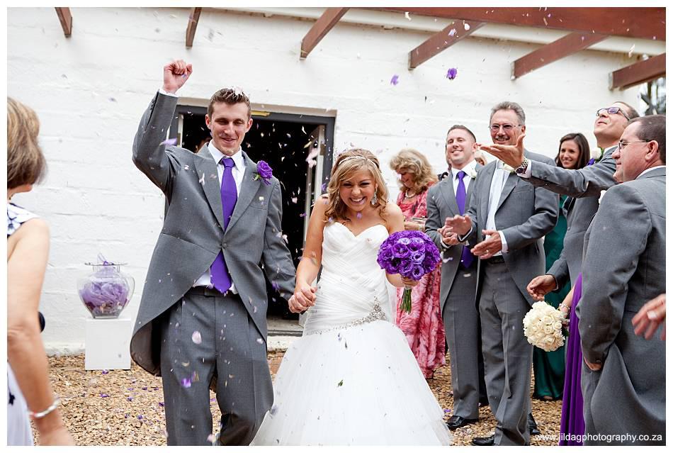 Meerendal - Durbanville wedding - Alison & Adam (26)