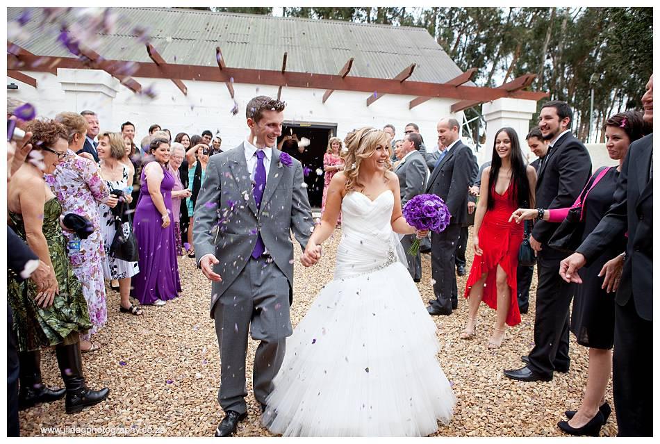 Meerendal - Durbanville wedding - Alison & Adam (27)