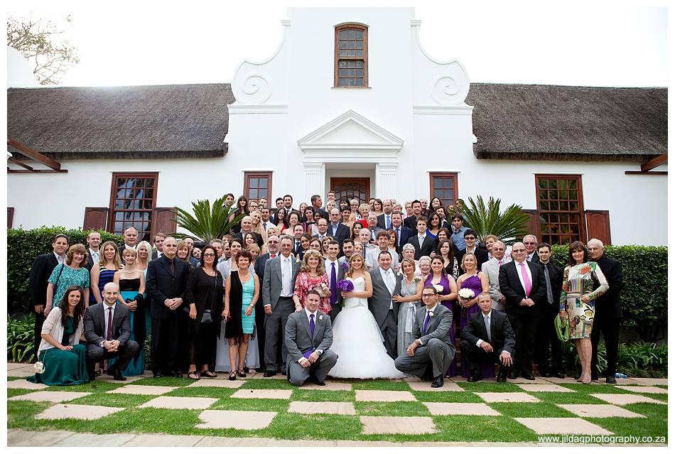 Meerendal - Durbanville wedding - Alison & Adam (29)
