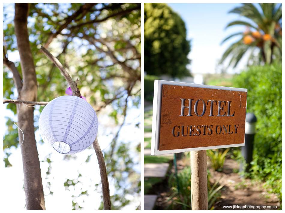 Meerendal - Durbanville wedding - Alison & Adam (3)