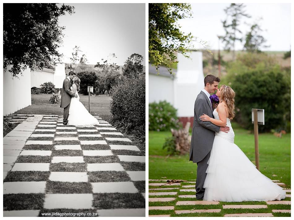 Meerendal - Durbanville wedding - Alison & Adam (32)