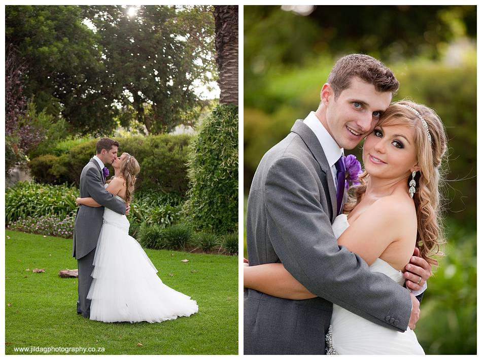 Meerendal - Durbanville wedding - Alison & Adam (35)