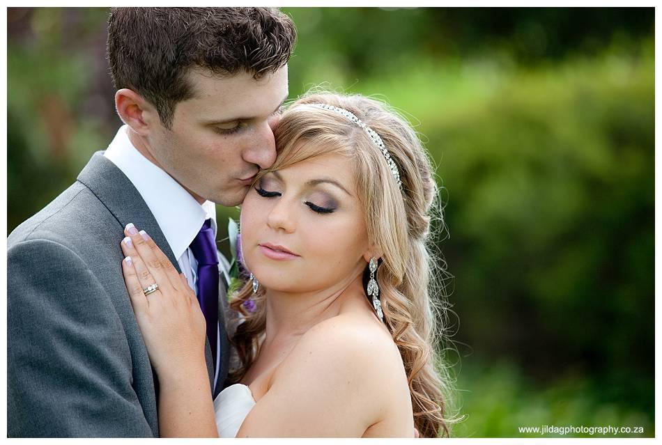 Meerendal - Durbanville wedding - Alison & Adam (37)