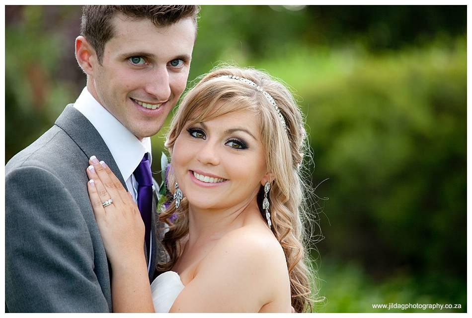 Meerendal - Durbanville wedding - Alison & Adam (38)