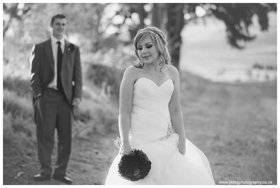 Meerendal - Durbanville wedding - Alison & Adam (43)