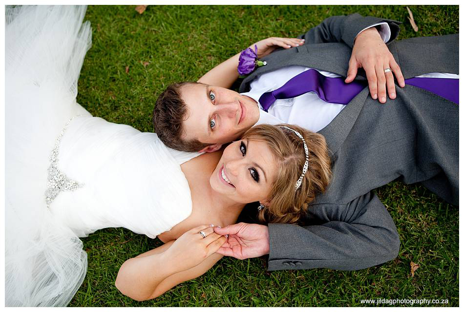 Meerendal - Durbanville wedding - Alison & Adam (50)