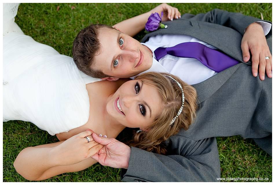 Meerendal - Durbanville wedding - Alison & Adam (51)