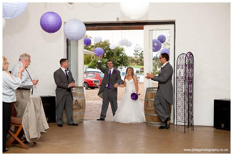 Meerendal - Durbanville wedding - Alison & Adam (52)