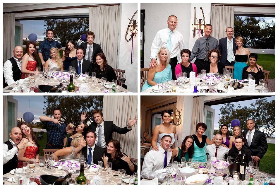 Meerendal - Durbanville wedding - Alison & Adam (53)