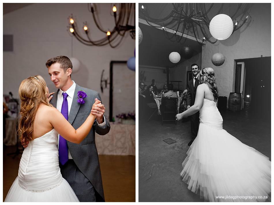 Meerendal - Durbanville wedding - Alison & Adam (56)