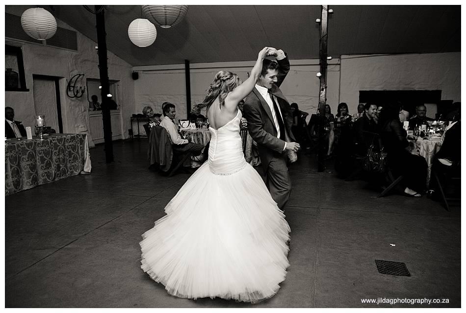 Meerendal - Durbanville wedding - Alison & Adam (57)