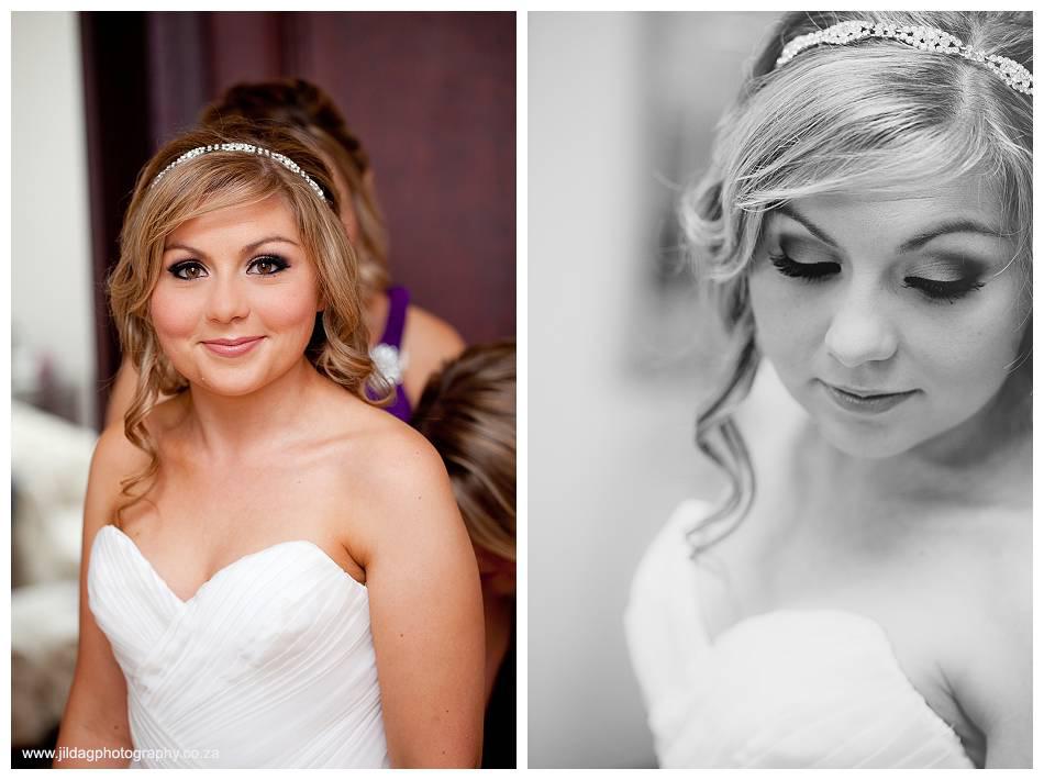 Meerendal - Durbanville wedding - Alison & Adam (7)