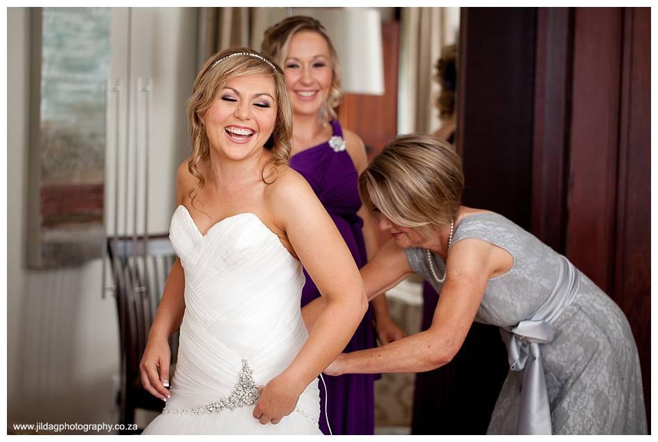 Meerendal - Durbanville wedding - Alison & Adam (9)