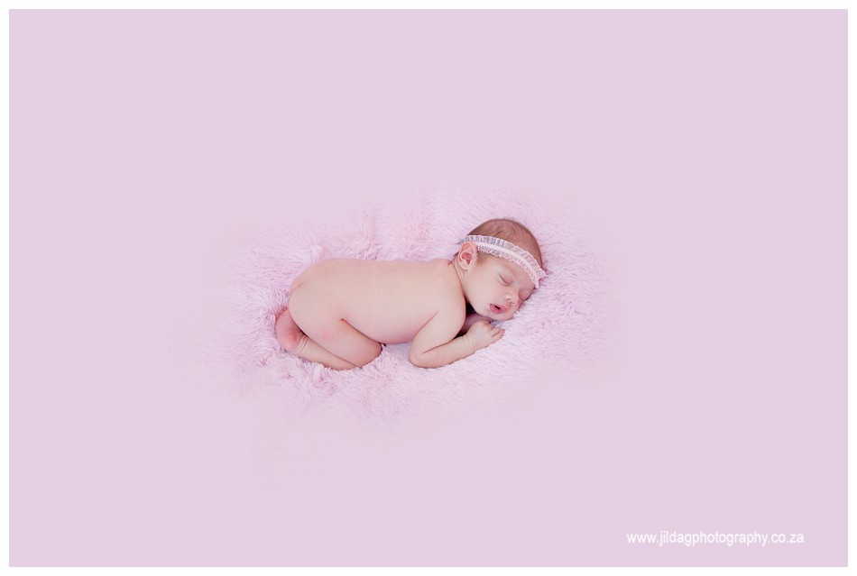 Newborn - Studio - EdenLee (2)